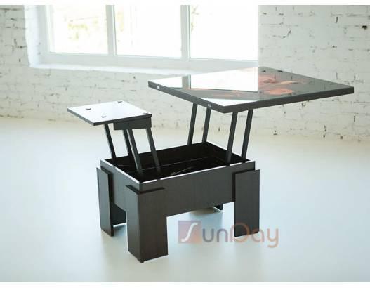фото 9 Стол Ево
