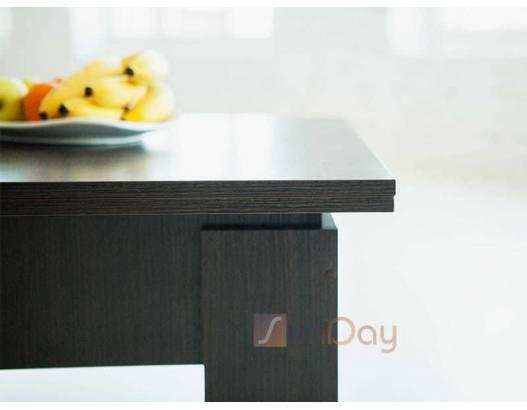 фото 5 Стол Ево