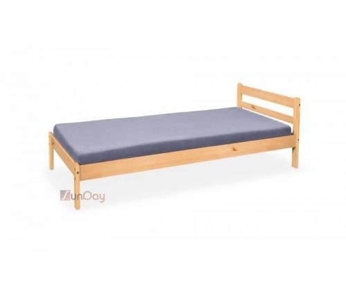 Кровать детская FINY / Сосна