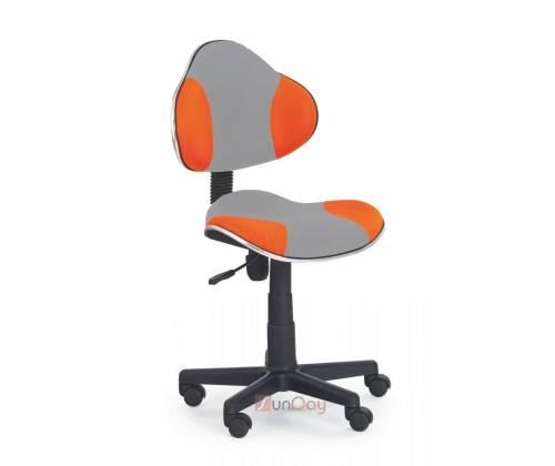 Кресло FLASH 2