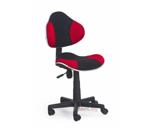 Кресло FLASH