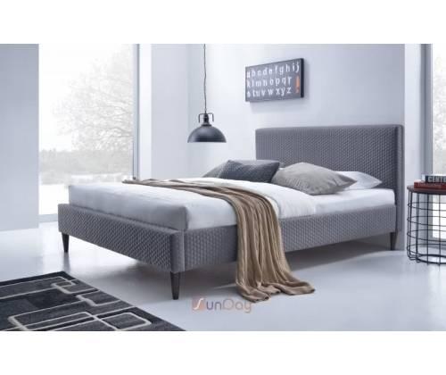 Кровать FLEXY
