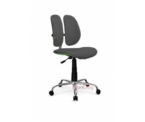 Кресло FRODO