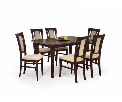 Стол обеденный FRYDERYK 160/200
