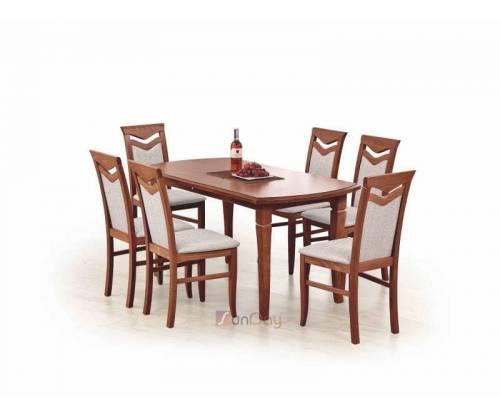 Стол обеденный FRYDERYK 160/240