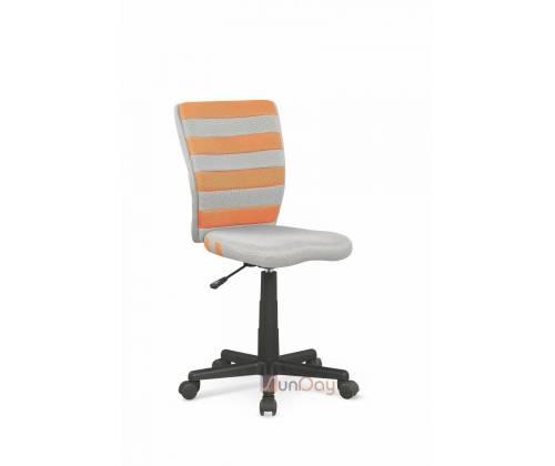 Кресло FUEEGO