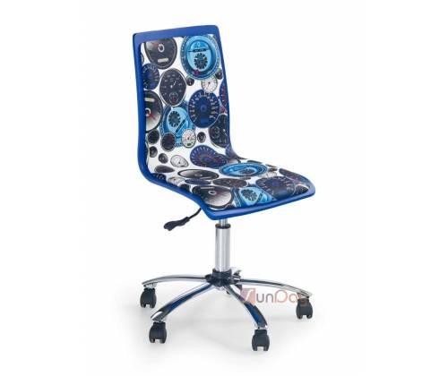 Кресло FUN-8