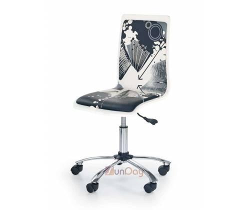 Кресло FUN-9