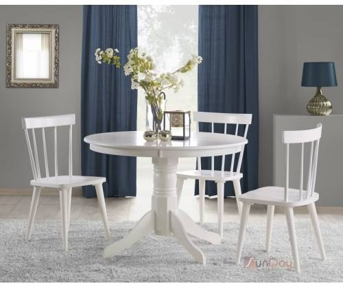 Стол обеденный GLOSTER