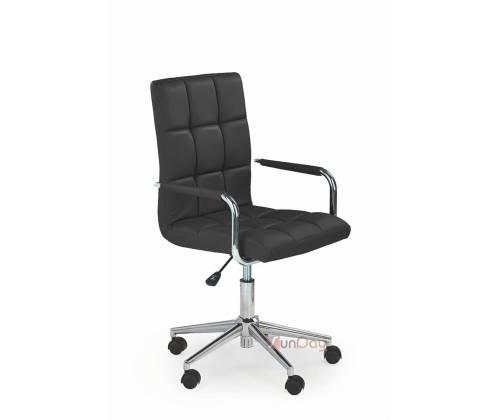 Кресло GONZO 2