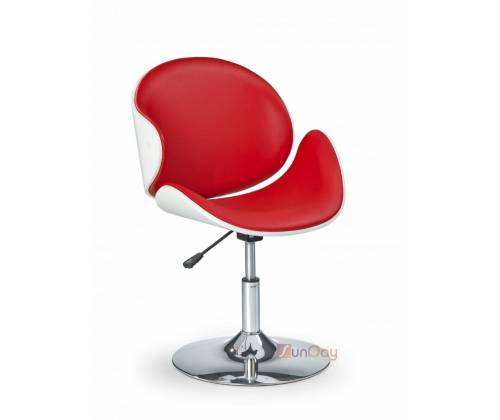 Кресло H-42