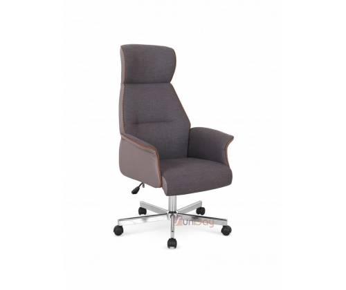 Кресло HADRIAN