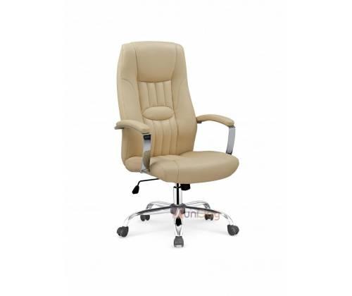 Кресло HAKON