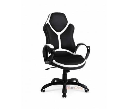 Кресло HOLDEN