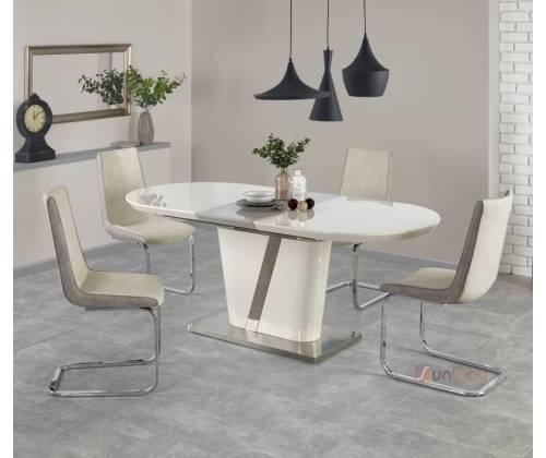 Стол обеденный IBERIS
