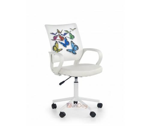 Кресло IBIS (бабочки)