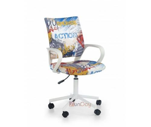 Кресло IBIS (фристайл)