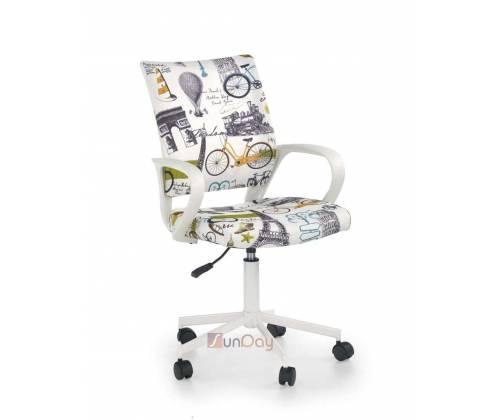 Кресло IBIS (париж)