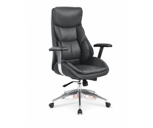 Кресло IMPERATOR