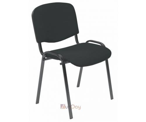 Кресло офисное ISO
