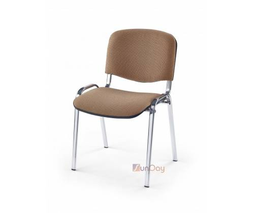 Кресло офисное ISO C