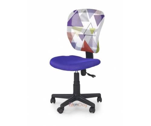 Кресло PURPLE / Фиолетовый