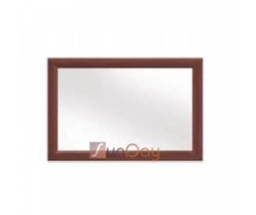 Зеркало на комод Джоконда