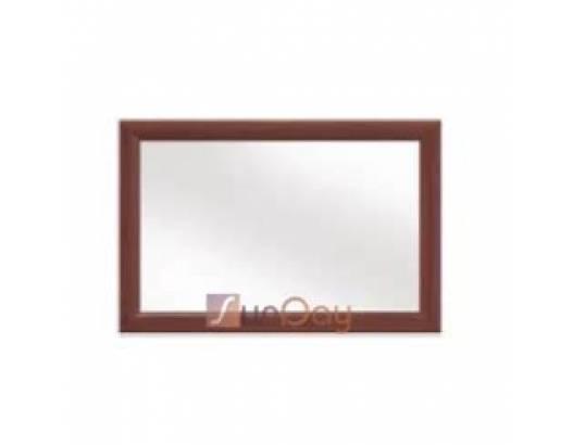 фото Зеркало на комод Джоконда VMV Holding