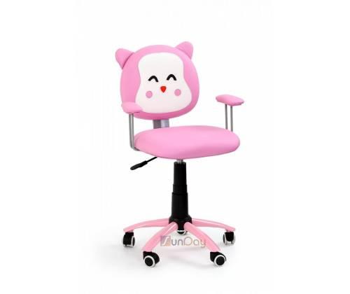 Кресло KITTY