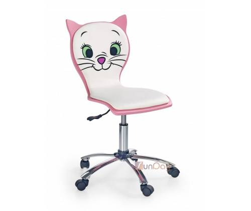 Кресло KITTY 2