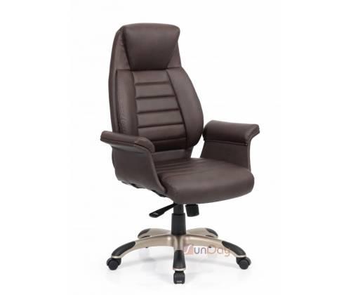 Кресло KOMMODUS