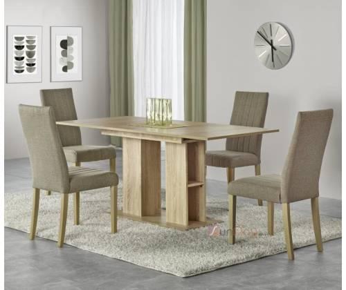 Стол обеденный KORNEL / Дуб сонома