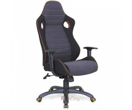 Кресло RANGER