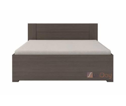 Кровать Алабама 160