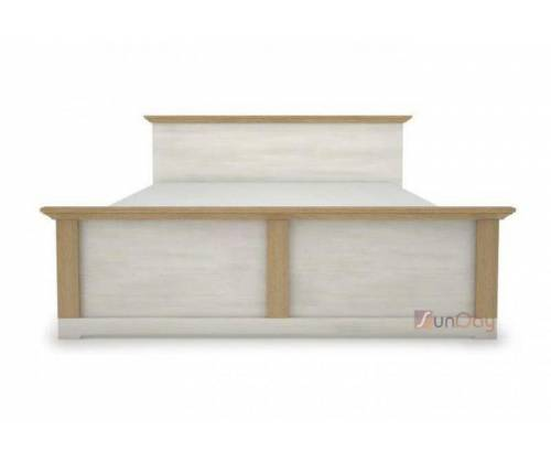 Кровать Арсал LOZE 140/160 (каркас)