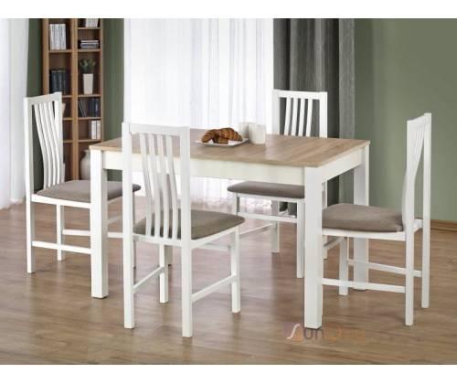 Стол обеденный KSAWERY / Дуб сонома