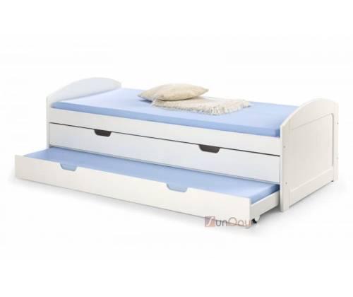 Кровать детская LAGUNA