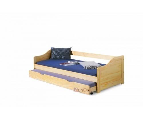 Кровать детская LAURA