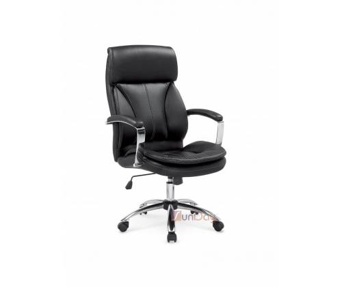 Кресло LEON