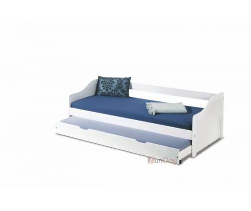 Кровать детская LEONIE