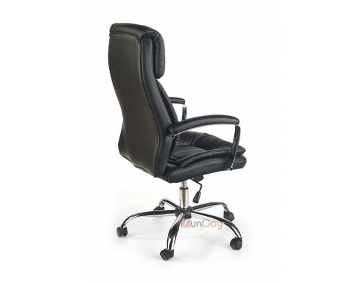 фото 2 Кресло LEON