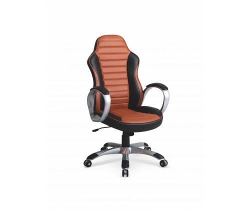 Кресло LEOPARD
