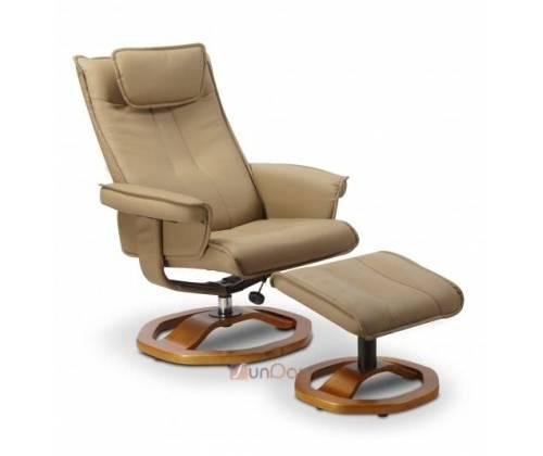 Кресло LIBERTY