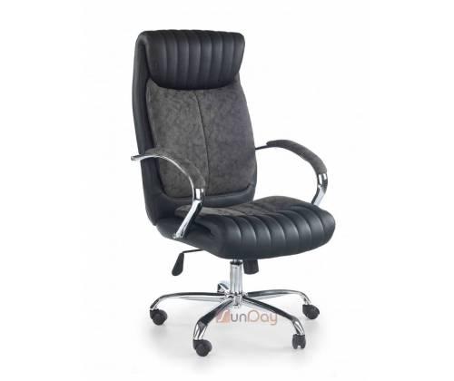 Кресло LIGOL