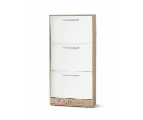 Шкафчик для обуви LIMA ST-1