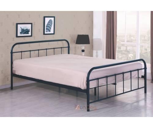 Кровать LINDA 90/120