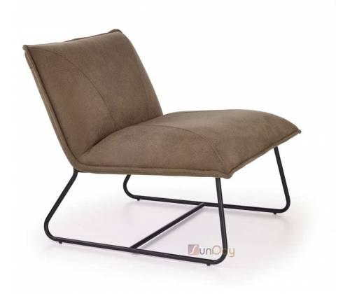 Кресло LINK