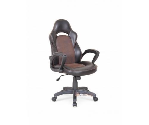 Кресло LIZARD