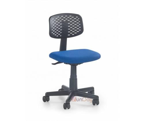 Кресло LOCO 2