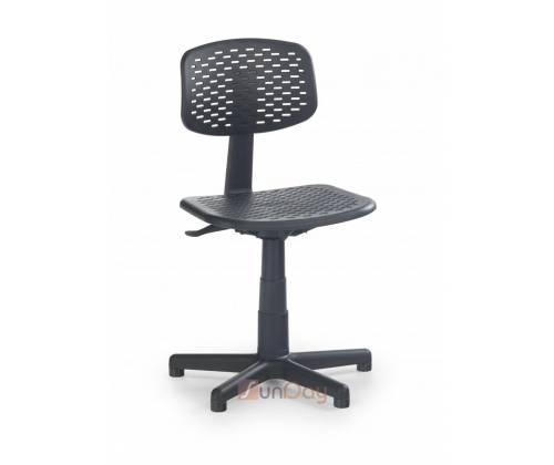 Кресло LOCO